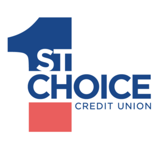 1st Choice Credit Union logo