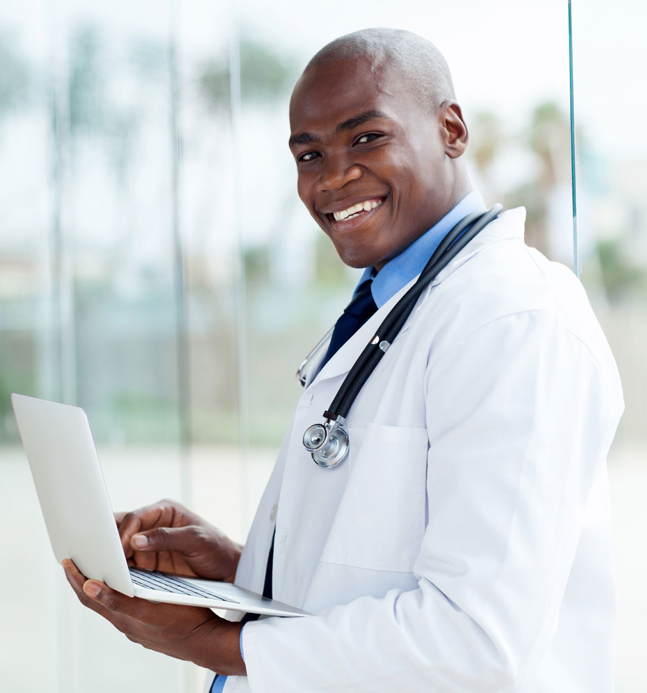 physician 1st choice credit union